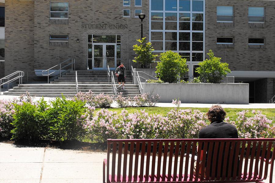 RI College Master Plan: Providence, RI