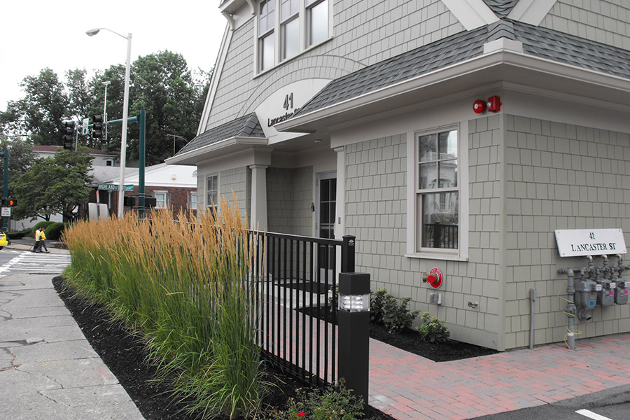 Worcester Kids Dentist: Worcester, Massachusetts